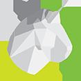 Assessfirst-logo
